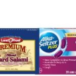 Newest Printable Coupons: Clearsil, Land O'Frost, Nivea and More
