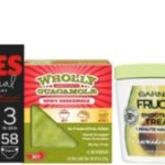 Newest Printable Coupons: Purina, Pagoda, Girard's, Centrum and More
