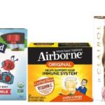 Newest Printable Coupons: Gold Bond, Zyrtec, Stonyfield and More