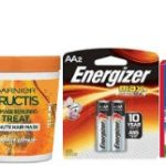 Newest Printable Coupons: Allegra, Purina, Windex and More