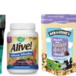 Newest Printable Coupons: Stacy's, GUM, Alive and More