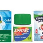 Newest Printable Coupons: Herdez, Zyrtec, Garnier, Maybelline and More