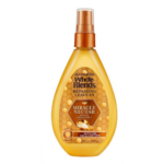 FREE Sample of Whole Blends Miracle Nectar Repairing Leave-In Treatment
